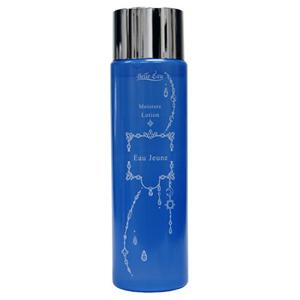 Belle Eau オージュンヌ 人気の化粧水・ローション