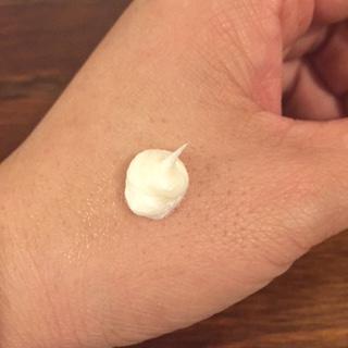 再春館製薬 ドモホルンリンクル 洗顔石鹸