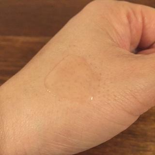 再春館製薬 ドモホルンリンクル 保湿液