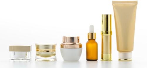 基礎化粧品にはいくつかの種類がある良いものの価格コストやその理由
